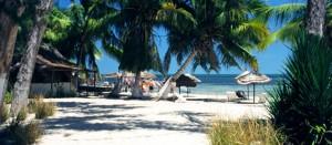 madagaskar-beaches